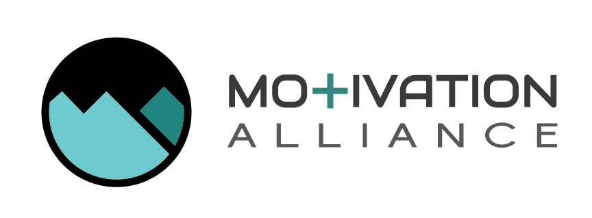 Motivation Alliance Logo